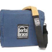 porta-brace-mo-lcd10-4-2