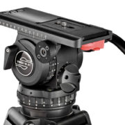 Sachtler_V18_Caddy