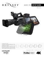 Setup-Guide-Odyssey-FS7-5.10.100