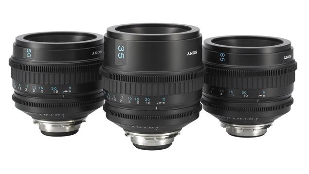 Sony_lens