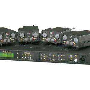 Telex-BTR-800-image