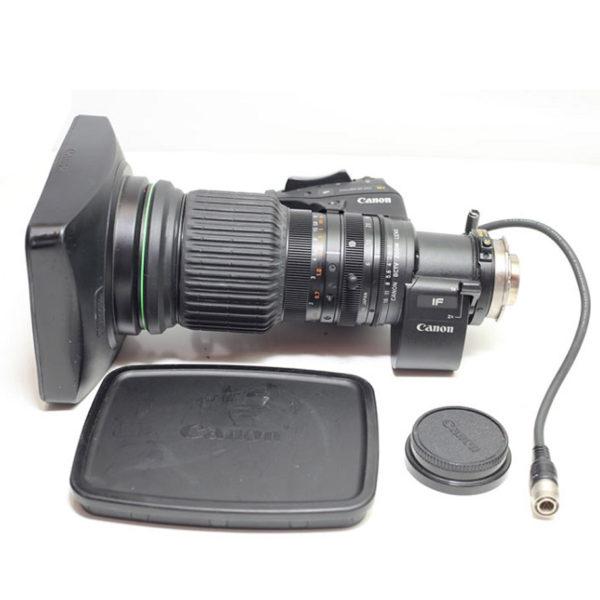 canon12x64