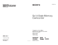Sony_pmw350_Manual