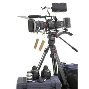 Complete Camera Kits