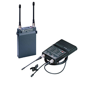 wireless_clip_on_mic_system_for_camera_1_1024x1024